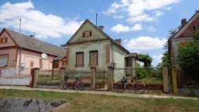 Hungary property for sale in Heresznye, Somogy
