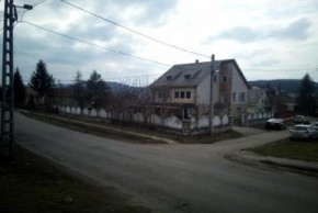 Hungary property for sale in Ozd, Borsod-Abauj-Zemplen