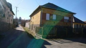 Hungary property for sale in Csernely, Borsod-Abauj-Zemplen