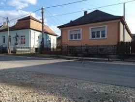 Hungary property for sale in Uppony, Borsod-Abauj-Zemplen