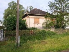 Hungary property for sale in Lenarddaroc, Borsod-Abauj-Zemplen