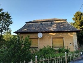 Hungary property for sale in Csokvaomany, Borsod-Abauj-Zemplen