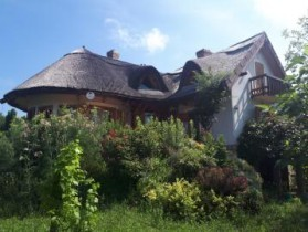 Hungary property for sale in Rezi, Zala