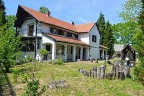 Hungary property for sale in Mihald, Zala