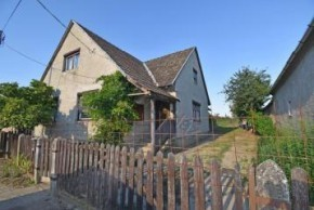 Hungary property for sale in Berzence, Somogy