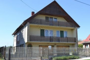 Hungary property for sale in Somogy, Marcali
