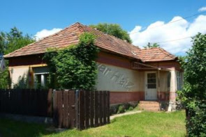 Hungary property for sale in Dedestapolcsany, Borsod-Abauj-Zemplen