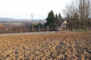 Hungary property for sale in Alsopahok, Zala