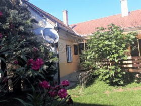 Hungary property for sale in Vors, Somogy