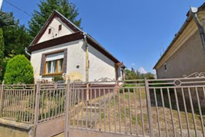 Hungary property for sale in Porrogszentpal, Somogy