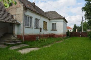 Hungary property for sale in Totszerdahely, Zala