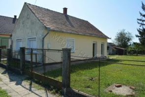 Hungary property for sale in Csurgo, Somogy