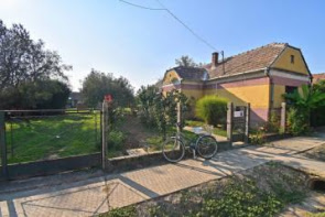 Hungary property for sale in Bolhas, Somogy