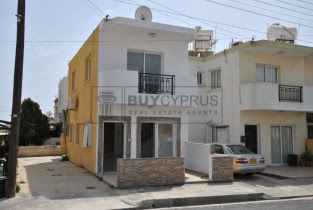 Cyprus property for sale in Paphos Town, Paphos