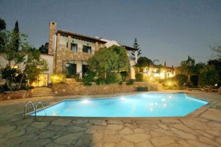 Cyprus property for sale in Kamares-Tala, Paphos