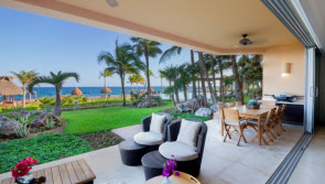 Mexico property for sale in Puerto Aventuras, Quintana Roo