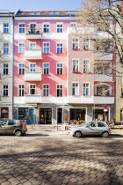 Germany property for sale in Berlin, Berlin