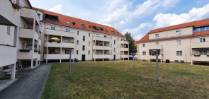 Germany property for sale in Taucha, Berlin