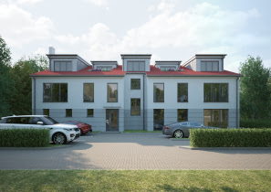 Germany property for sale in Teltow, Berlin