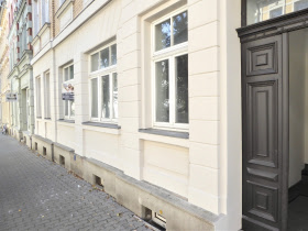 Germany property for sale in Wurzen, Berlin