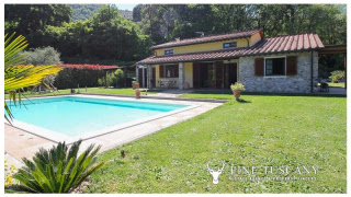 Italy property for sale in Tuscany, Vicopelago