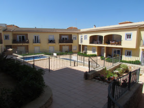 Spain Long term rental in Teulada, Valencia