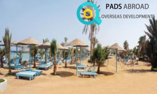 Egypt property for sale in Hurghada, Hurghada