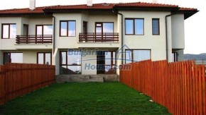 Bulgaria property for sale in Aheloy, Bourgas
