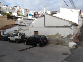 Spain property for sale in Alora, Andalucia