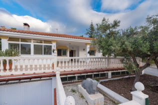 Spain property for sale in Cerros Del Aguila, Andalucia