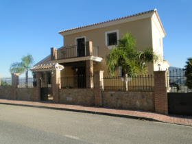 Spain rentals in Andalucia, Coin
