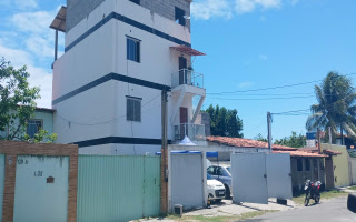 Brazil property for sale in Lauro de Freitas, Bahia