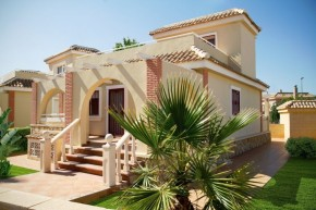 Spain property for sale in Torre-Pacheco, Murcia
