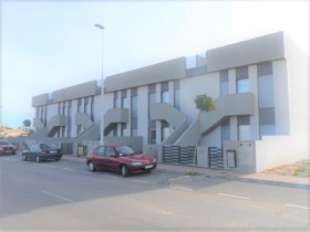 Spain property for sale in Lo Pagan, Murcia