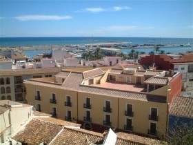 Spain property for sale in Denia, Valencia