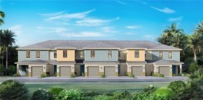 USA property for sale in Kissimmee FL, Florida