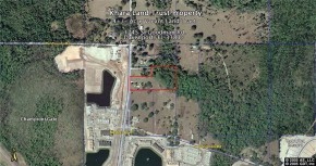 USA property for sale in Champions Gate FL, Florida