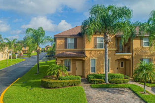 USA property for sale in Orlando FL, Florida