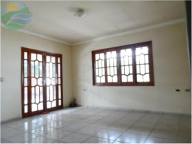Brazil property for sale in Gravata, Pernambuco