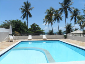Brazil property for sale in Jaboatao Dos Guararapes, Pernambuco