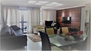 Brazil property for sale in Recife, Pernambuco