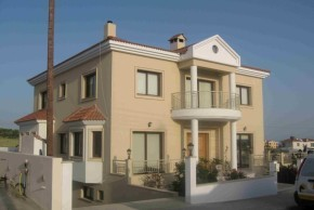 Cyprus property for sale in Anarita, Paphos