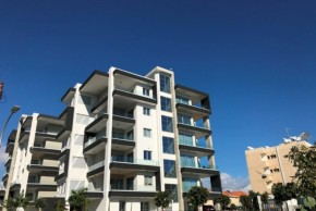 Cyprus property for sale in Ayios Tychonas, Limassol