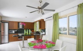 Cyprus property for sale in Chloraka, Paphos