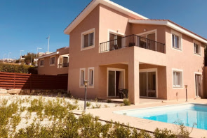 Cyprus holiday rentals in Paphos, Paphos