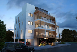 Cyprus property for sale in ,
