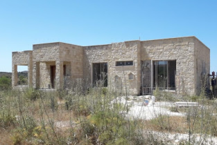 Cyprus property for sale in Arodes, Paphos
