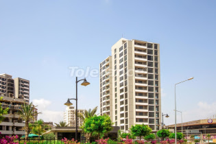 Turkey property for sale in Mersin, Mediterranean