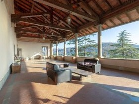 Italy Long term rentals in Tuscany, Fiesole