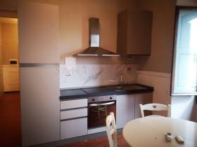 Italy rentals in Tuscany, Florence-Firenze